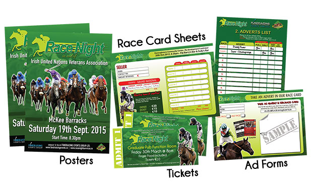 RaceNight_PromoPacks