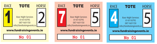 RaceNight_ToteTickets