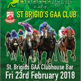 St. Brigid's GAA Club