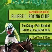 Bluebell Boxing Club