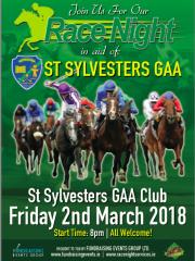 St. Sylvesters GAA Club