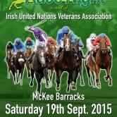 Irish United Nations Veterans Association
