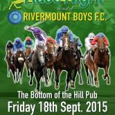 Rivermount Boys FC