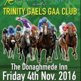 Trinity Gaels GAA Club