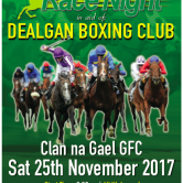Dealgan Boxing Club
