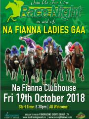 Na Fianna GAA Ladies Football