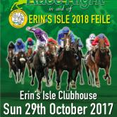 Erins Isle GAA Club