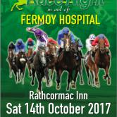 Fermoy Hospital