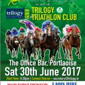 Trilogy Triathlon Club