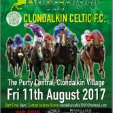 Clondalkin Celtic F.C.