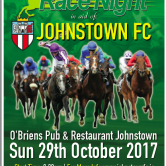 Johnstown FC