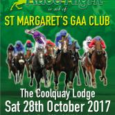 St. Margaret's GAA