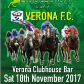 Verona FC
