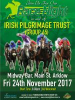 Irish Pilgrimage Trust ( Group 65)