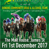 Donore Community Drugs & Alcohol Team