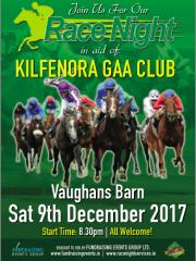 Kilfenora GAA Club