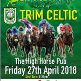 Trim Celtic FC