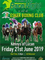 Esker Boxing Club