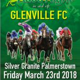 Glenville FC