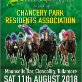 Chancery Park Residents Association