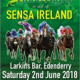 Sensa Ireland