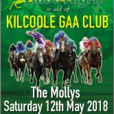 Kilcoole GAA Club