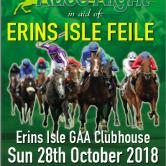 Erin's Isle Feile