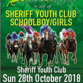Sheriff Street Youth Club