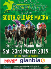 South Kildare Macra
