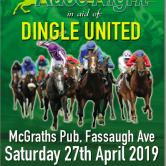 Dingle United FC