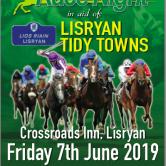 Lisryan Tidy Towns Committee