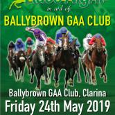 Ballybrown GAA Club