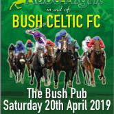 Bush Celtic