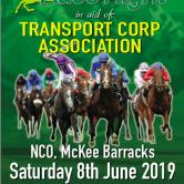 Transport Corp Association