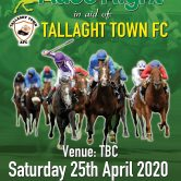 Tallaght Town FC