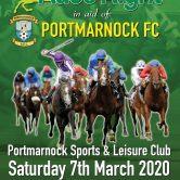 Portmarnock FC