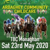 Ardaghey Community Childcare