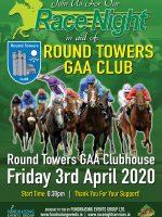 Round Towers GAA, Lusk