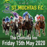 St. Mochtas FC